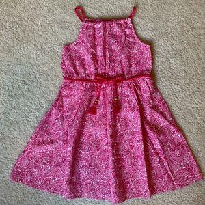 NWT Tommy Bahama Dress - Size 6